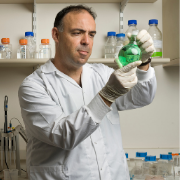 Twelve TAU Researchers among Top 50 in their Fields