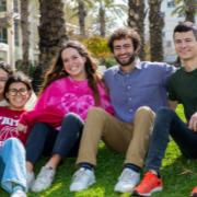 TAU and Columbia University Dual Degree Program