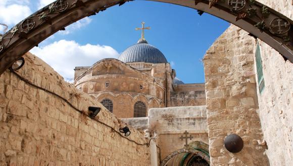 Jewish-Christian Encounters