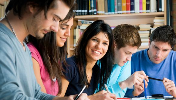 Degree Programs in Hebrew Admissions