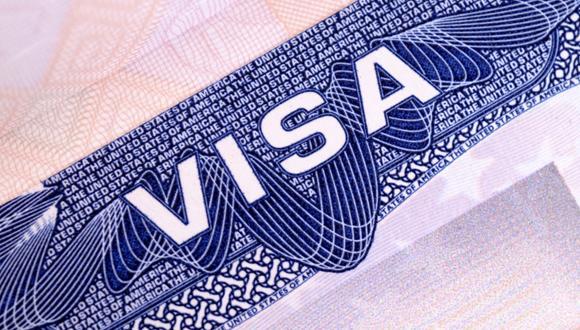 Foreign Visa
