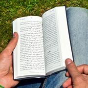 Advanced Arabic Program