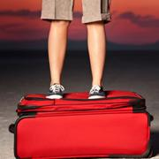 Packing List and Pre-Departure Checklist